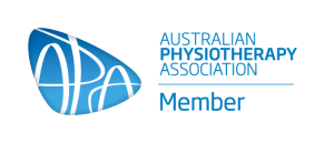 Physiotherapy Association